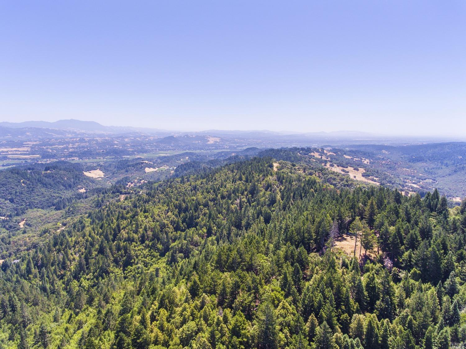 1600 Big Ridge road Healdsburg, CA 95448 - MLS #: 21627318