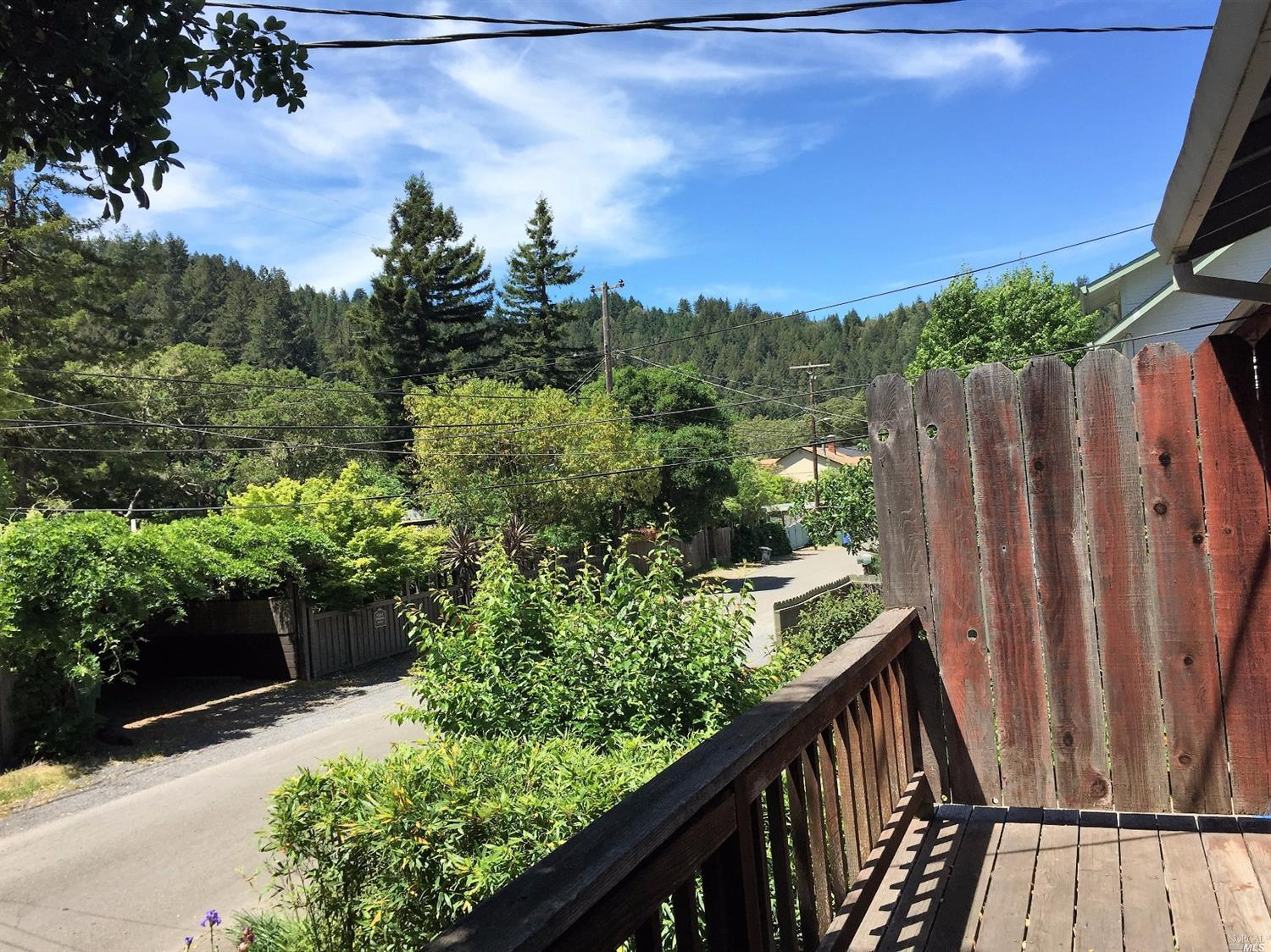 17753 Orchard avenue Guerneville, CA 95446 - MLS #: 21713581