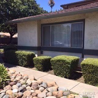 1900 Glencrest drive 1 Vacaville, CA 95687 - MLS #: 21716767