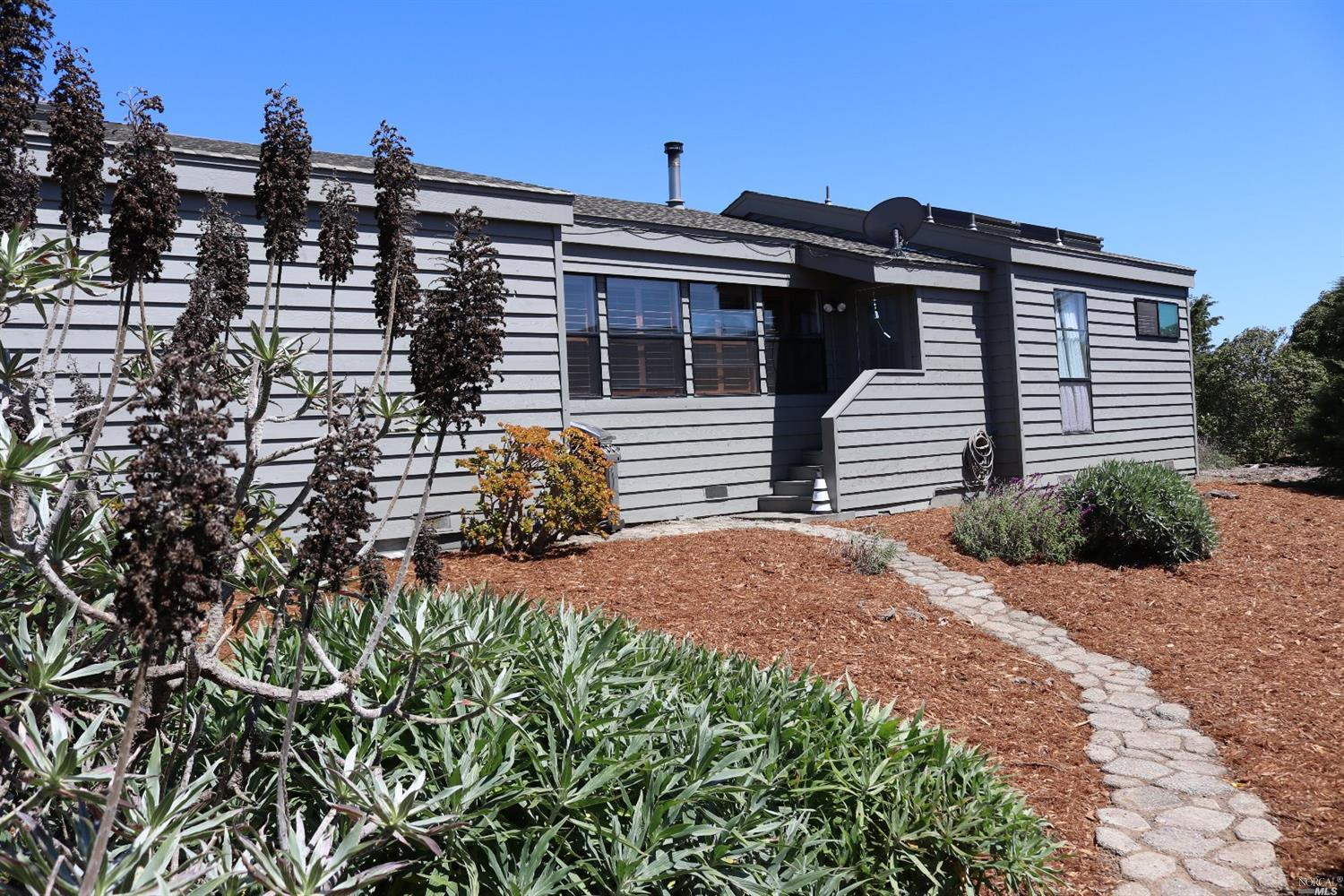 1930 Sea way Bodega Bay, CA 94923 - MLS #: 21716240