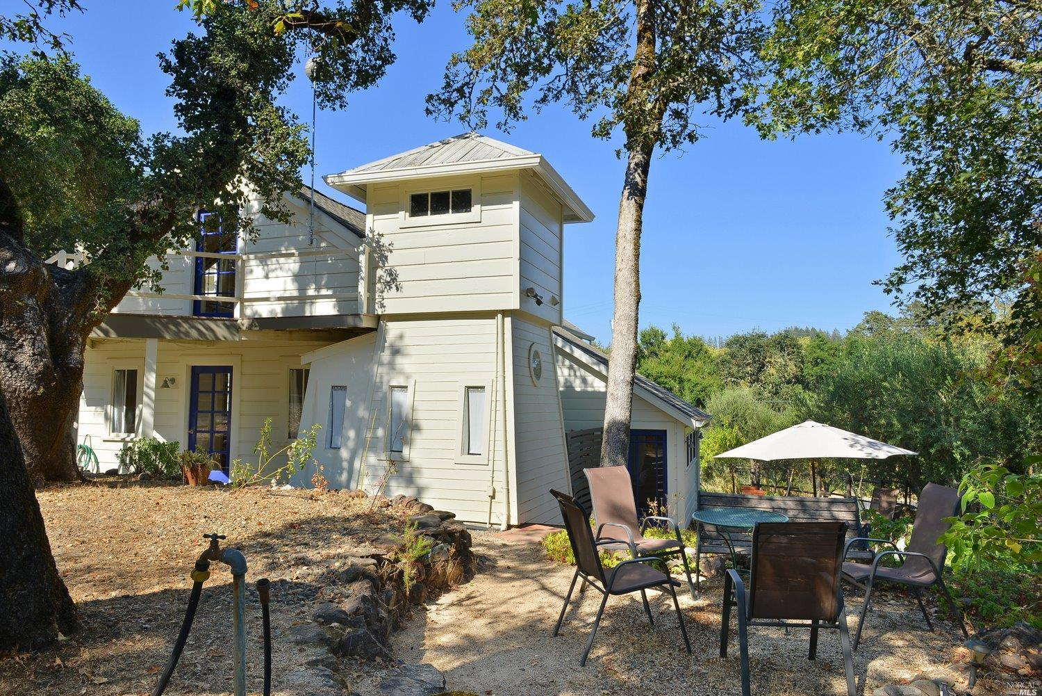 2063 2065 W Dry Creek road Healdsburg, CA 95448 - MLS #: 21622283