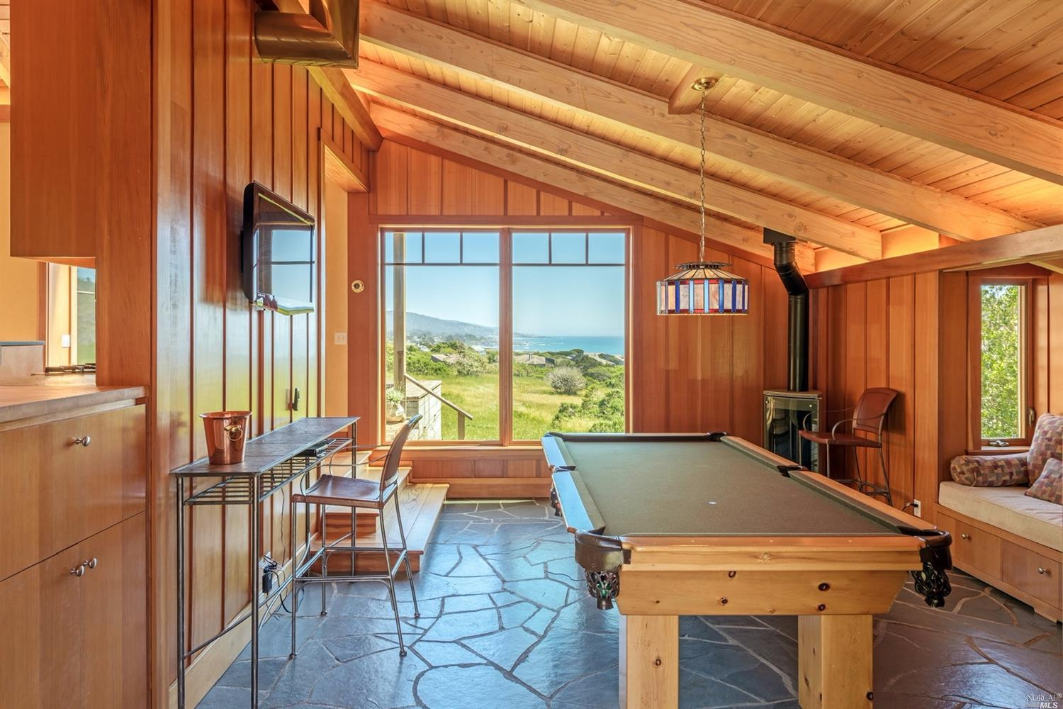220 Bluff Reach road The Sea Ranch, CA 95497 - MLS #: 21710346