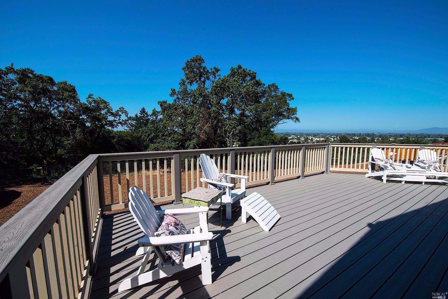 3389 Lake Park court Santa Rosa, CA 95403 - MLS #: 21714892
