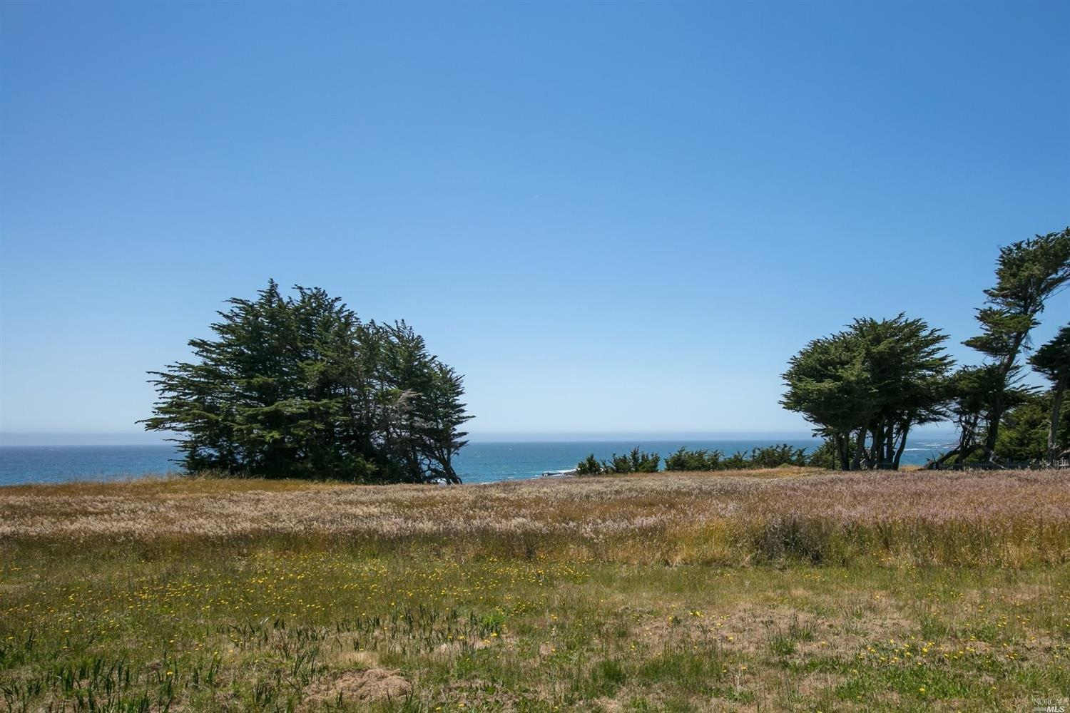 49 Wild Iris The Sea Ranch, CA 95497 - MLS #: 21714617