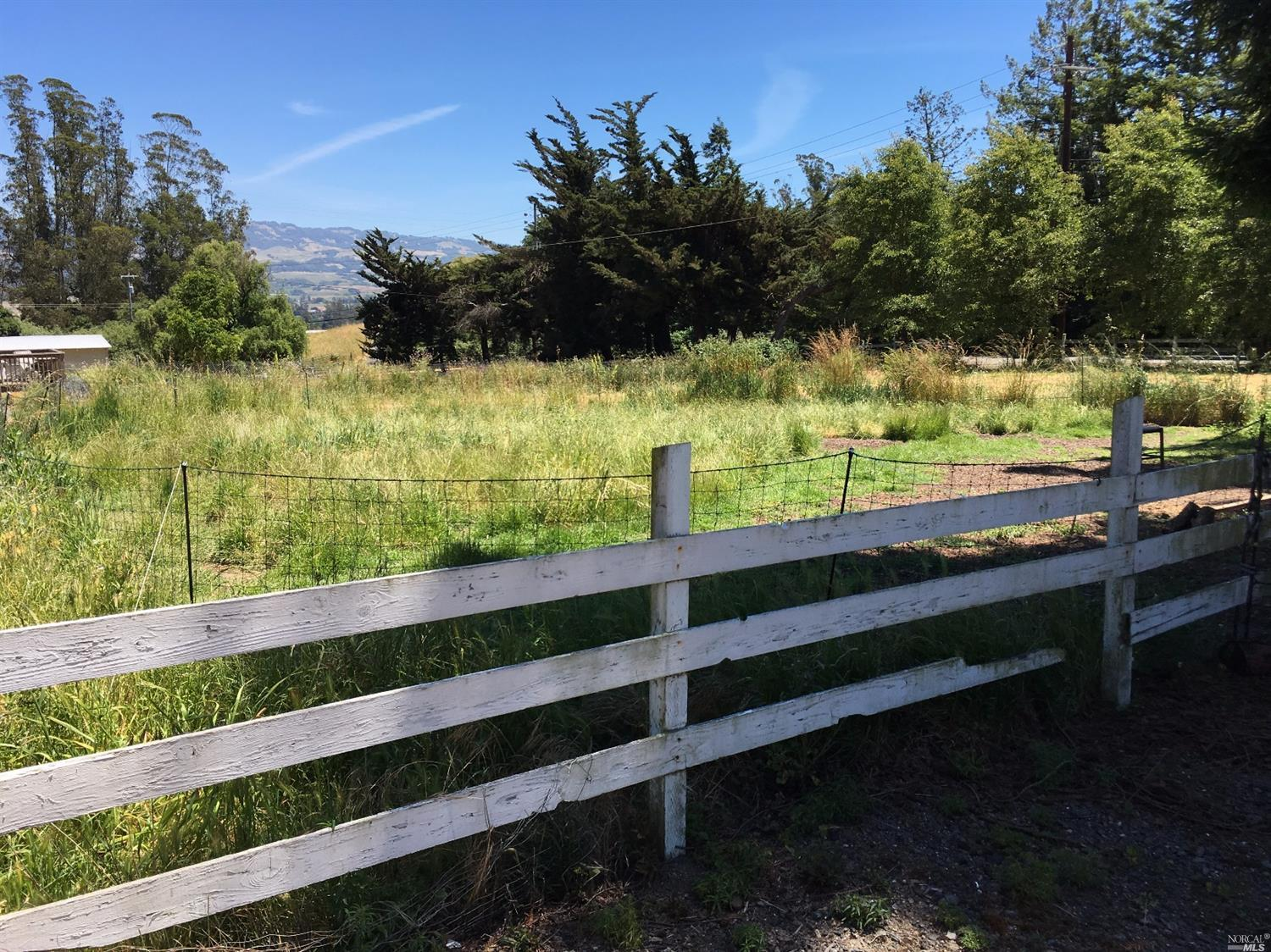 555 Highland avenue Penngrove, CA 94951 - MLS #: 21710853