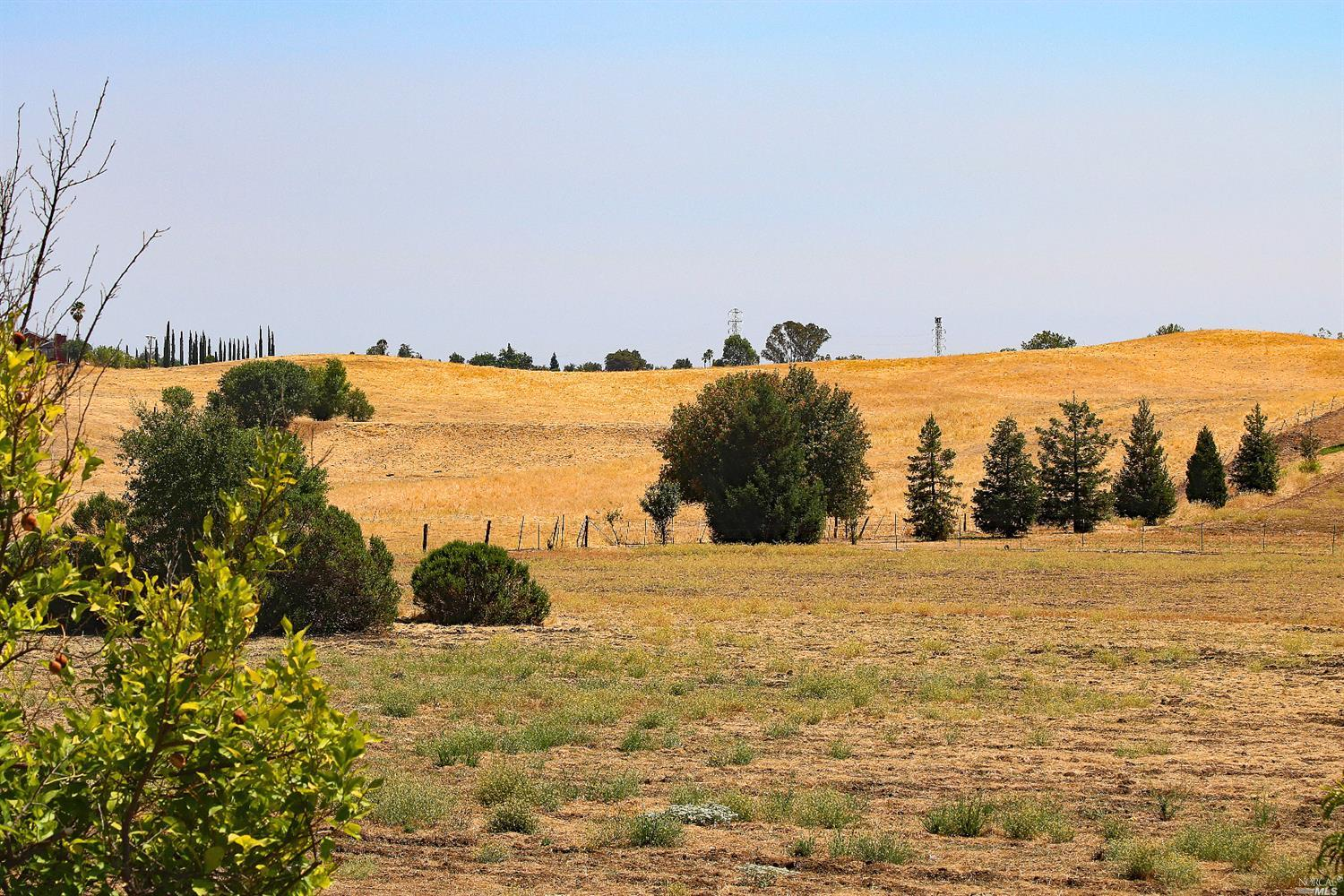 7568 English Hills road Vacaville, CA 95688 - MLS #: 21618952